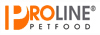 Proline Pet Food
