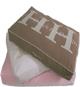 Μαξιλαράκια - Pillows