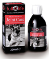 Joint Care 200ml
