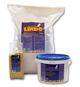 LINDO - FORTIFIED EGGFOOD 1KG