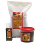 LINDO - INSECT FOOD 1KG