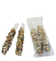 LINDO - PARAKEET STICKS 90GR
